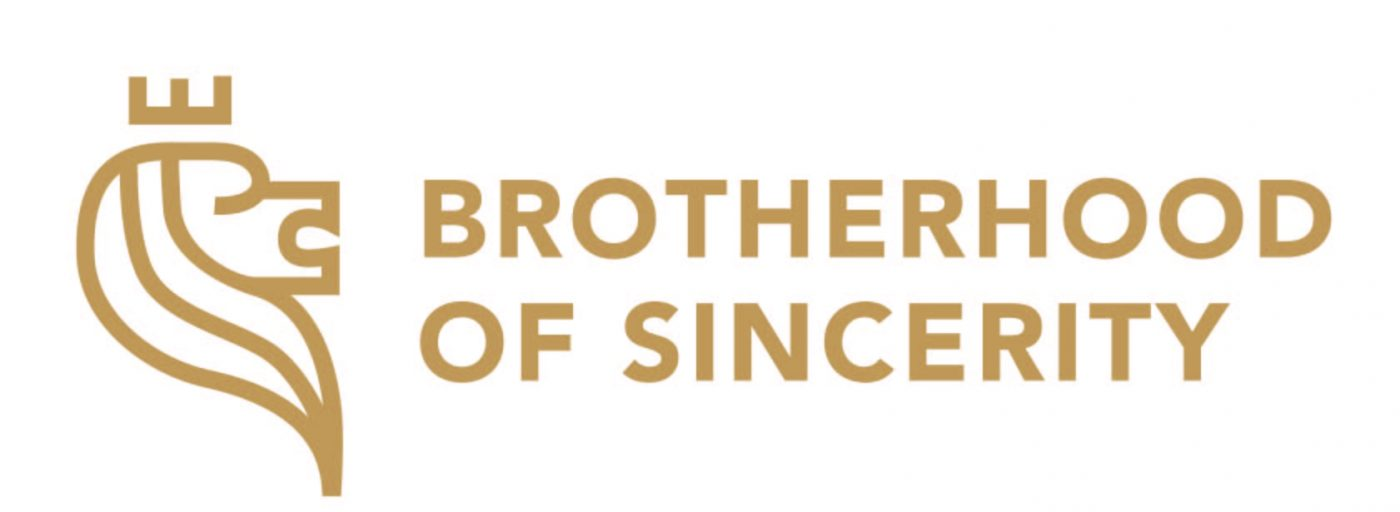 Brotherhood of Sincerity